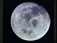 telescope-full-moon