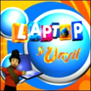 laptop_si_unyil