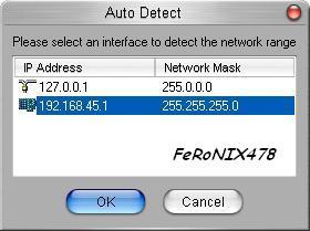 network-scanning-2