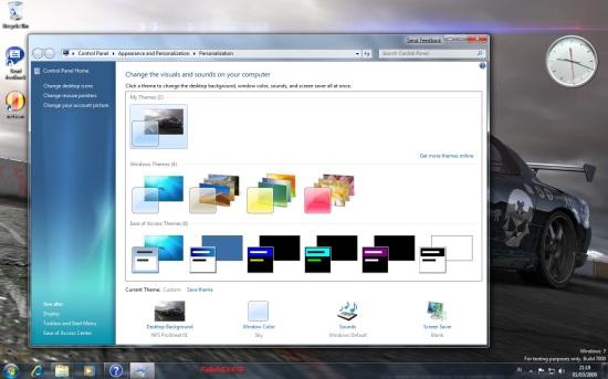 windows-7-3-backgroud1