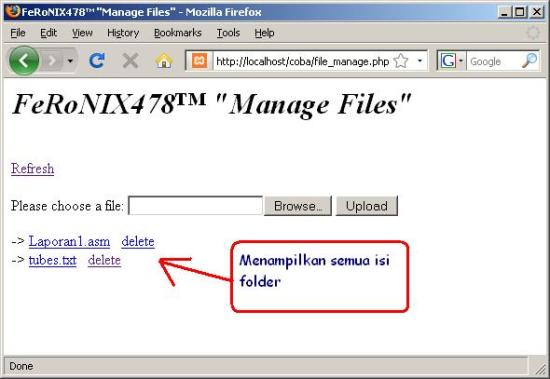manage_file2