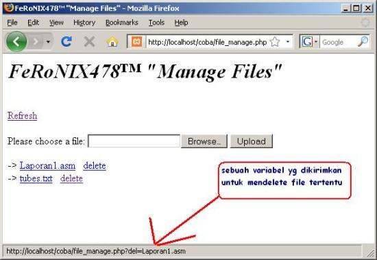 manage_file3