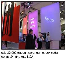 security-fraudsign-bod